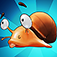 Snail Express App Icon