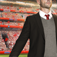 Football Manager Handheld 2012 App Icon