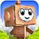 Paper Monsters App Icon