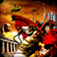 Civilization War app icon
