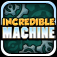 The Incredible Machine App Icon
