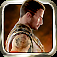 BackStab app icon