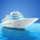 Dock The Boat iOS Icon