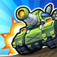 TankForce! app icon