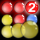Bubble Explode 2 app icon