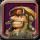 GreenBerets app icon