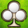 Ace Golf app icon