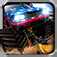 MEGASTUNT Mayhem app icon