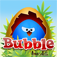 Bubble Birds HD App Icon
