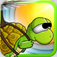 TurtleCopter App Icon