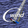 CWind App Icon