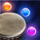 Rhythmic Thumbs App Icon