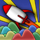 Explodables App Icon