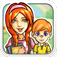 Ada's Kindergarten app icon