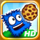 Aiko Island HD app icon