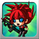 Monster Zombie 2: Undead Hunter iOS Icon