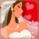 Bridal Collection app icon