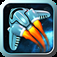 Boss Battles App Icon