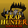 TRAP HUNTER -LOST GEAR- iOS Icon