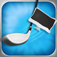 Airport Golf App Icon