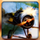 Sky Gamblers: Rise Of Glory App Icon