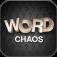 Word Chaos app icon