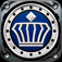 Coin Kingdom HD App Icon