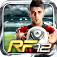 Real Football 2012 App Icon