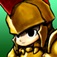 Defense of Fortune: The Savior App Icon