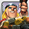 Thor Blitz iOS Icon