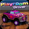 Playroom Driver App Icon