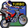 Bike Mania Turbo app icon