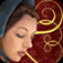 Victorian Mysteries: The Moonstone app icon