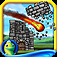 Toppling Towers App Icon