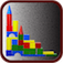 Color Tower App Icon