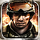 Modern Combat 3: Fallen Nation App Icon