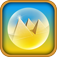 Empire Builder: Ancient Egypt iOS Icon