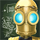 Clockwork Brain App Icon