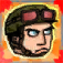 Tiny Gunner iOS Icon