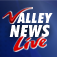 Valley News Live iOS icon