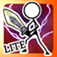 Cartoon Defense 2 Lite app icon