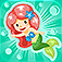Mermaid Resort iOS Icon