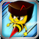 Killer Bee App Icon