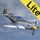 Air Force vs Luftwaffe Lite iOS Icon