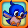 Early Bird App Icon