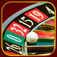 Roulette Royale by MyWavia Studios app icon