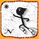 LittleJump Ninja App Icon