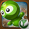 Bok Choy Boy iOS Icon