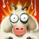 Save Our Sheep HD app icon
