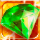 Ultimate Gem Universal App Icon